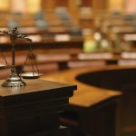 Importance Of Hiring An Attorney In Prior