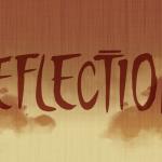 Reflections on Scott Kugle