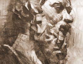 classical visage