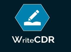 Take CDR Report Writing Help From WriteCDR