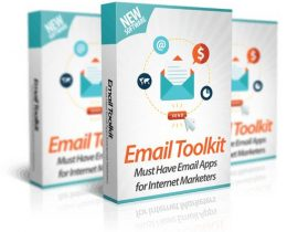 Is Email Toolkit Work or Not