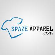 SpazeApparel