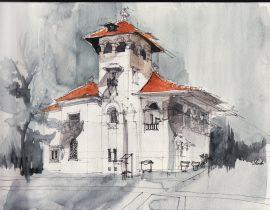 Dr. Minovici Museum – Bucharest