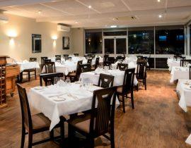 Top 10 Tips to Maximize Your Restaurant Menu