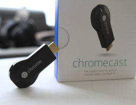 Google com chromecast setup 1-866-302-4260