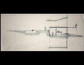 Supra-transient recursive analogy – sketch iix.6.c.