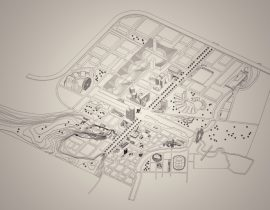 urban mutative exo-tensility – sketch 7.llx.b.