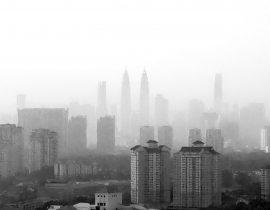 Memories of Kuala Lumpur