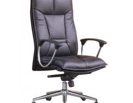 Why Buy Ergonomic Office Chairs
