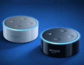 Www Amazon Com Echosetup Help Call 866-302-4260