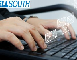 Bellsouth Email Account