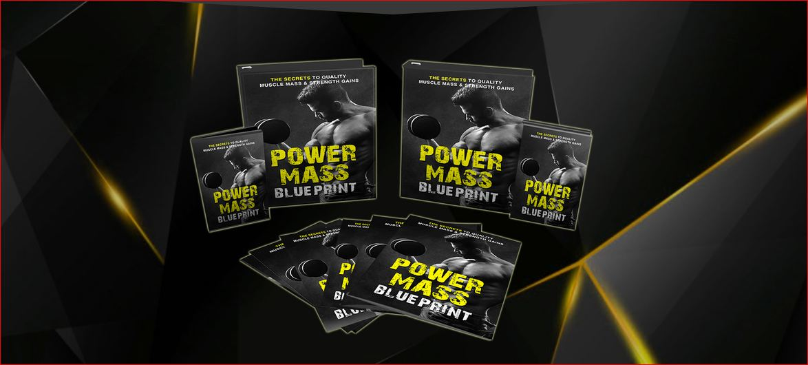[Brand New PLR] People are already making money… what about you?