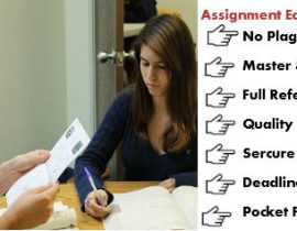 Assignment Master's Help bring in Relieve for the Students