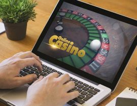 Understand Just How To Select Premium Quality Online Casino Sites
