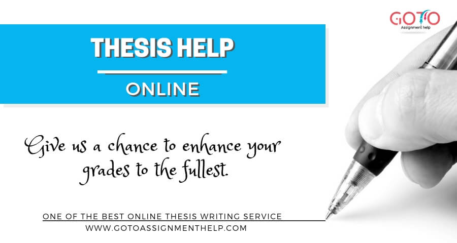 best assignment help online at discounted rates