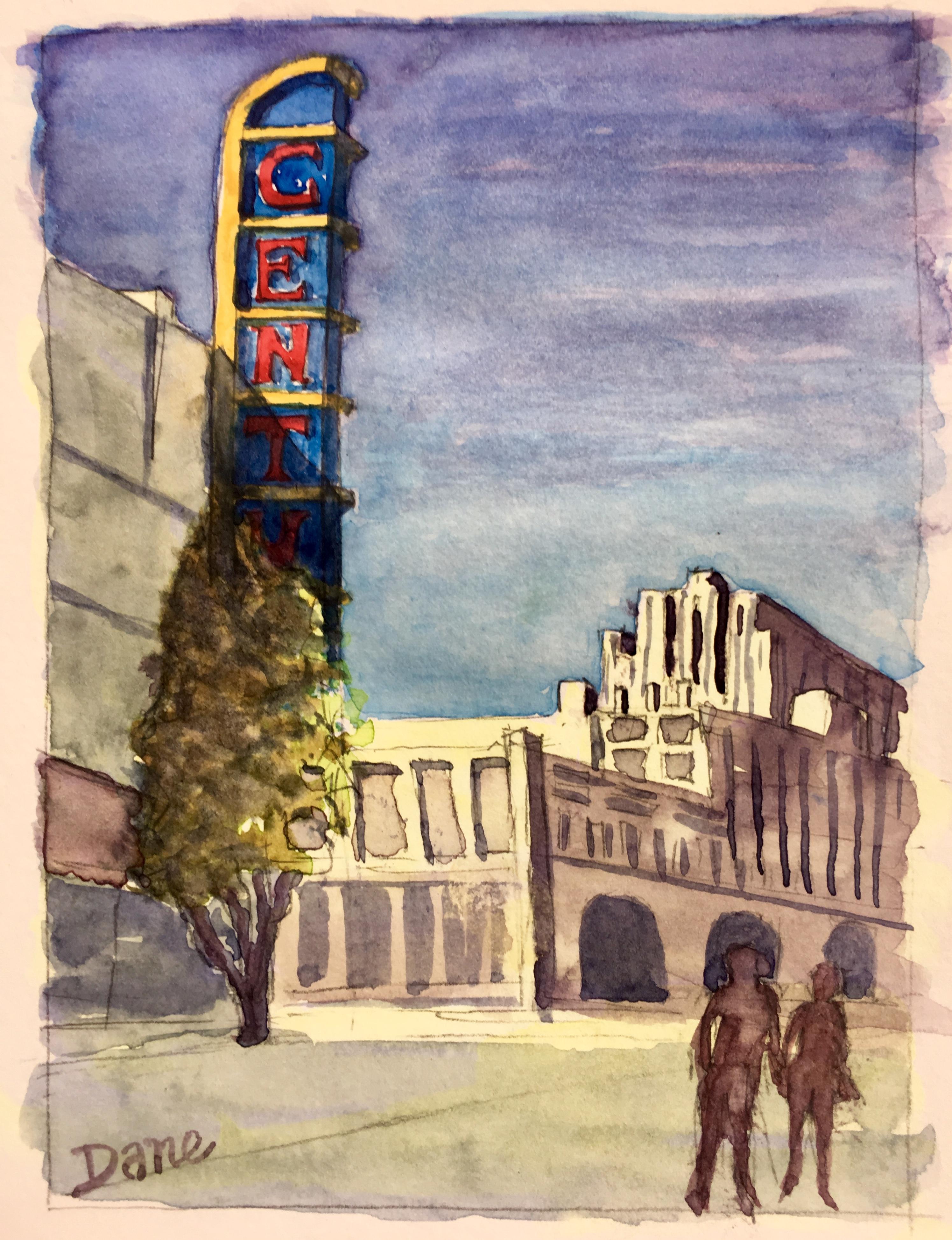 Decco Theaters