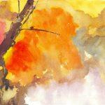 'Burning Desire'