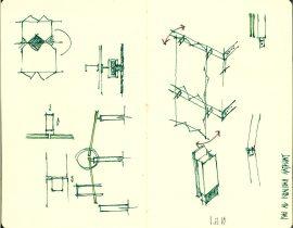 parametric façade design