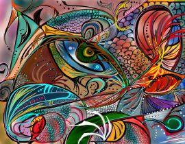 Eye See Colors