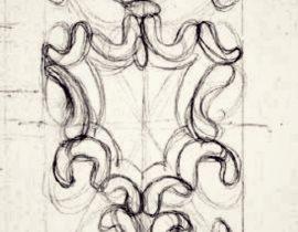 detail study /a/