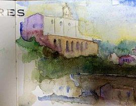 Torres, Jaén.