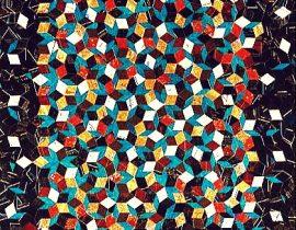 polyhedric variations