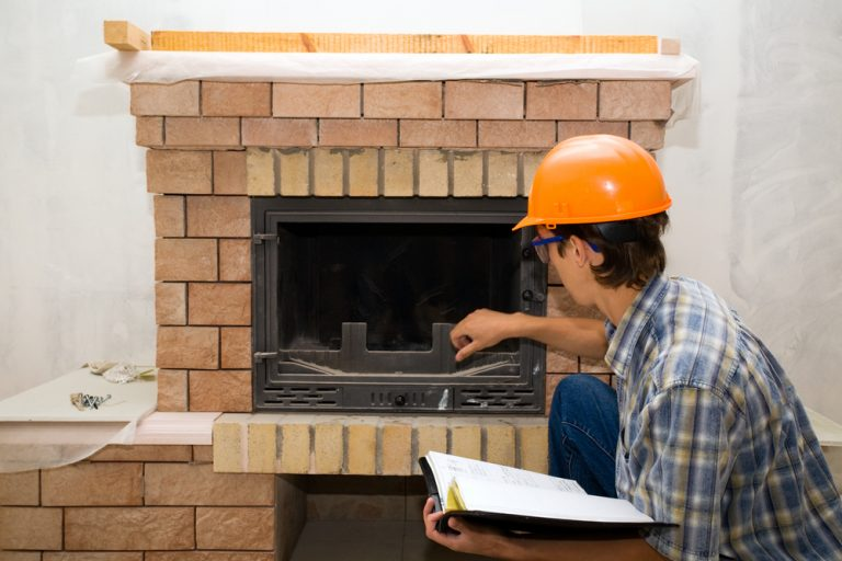 Chimney Repair Panama City