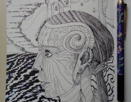 La Locanda dei Pensieri