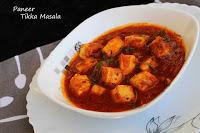 Tasty Kerala recipes