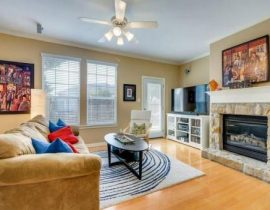 Best Austin Houses for Sale