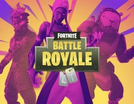2019 FREE FORTNITE ACCOUNT EMAIL AND PASSWORD