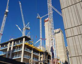 Site Engineering Surveys In UK