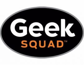 Webroot Antivirus Geek Squad