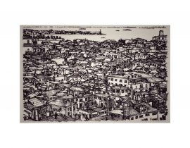 Patrasso Porto