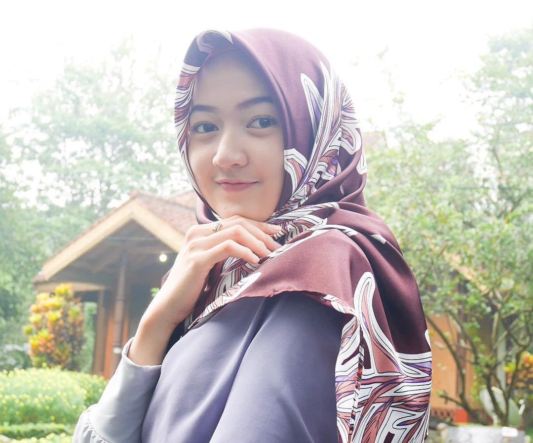 Lailatul Qadar 2019 | IslamicFinder