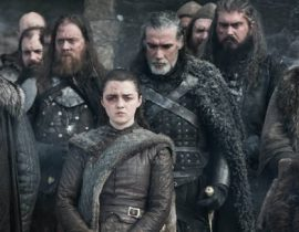 Game of Thrones season 8 Online: Are we headed for disappointment?