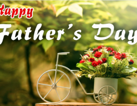 Happy Father day 2019 Quotes WIshes