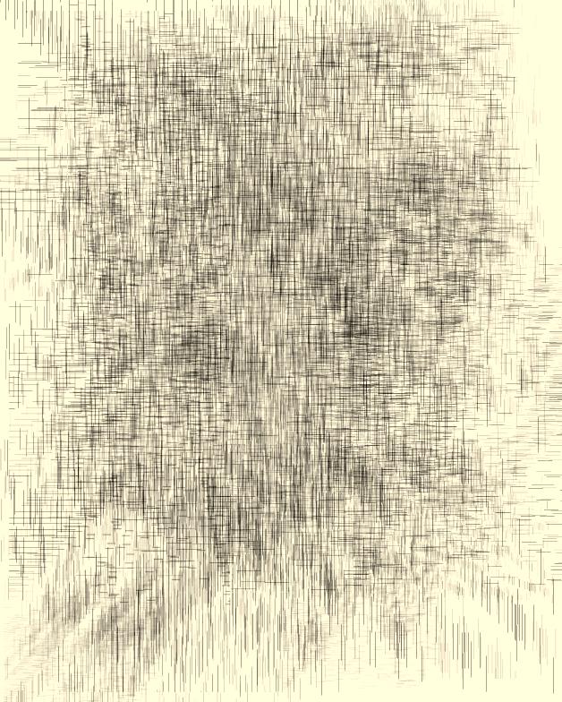 linear infinity