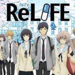 Anime Romance Best