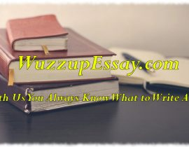 How to Start a Synthesis Essay – All You Need To Know
