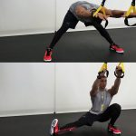 5 Most Recommended TRX Exercises To Torch Belly Fat On Autopilot