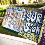 Sursock Museum – Lebanon