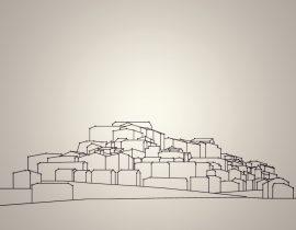 medieval burg