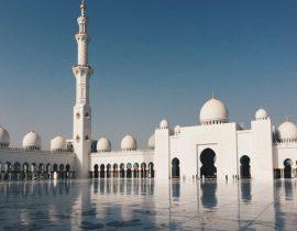 Biaya Umroh Murah Kautsar Wisata Travel