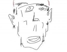 faceblure