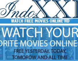 RajaXXI Nonton Online Cinema Terbaru