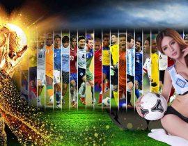 Website Murah Untuk Permainan Bola Online