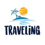 Sobat Travels