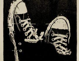 sneaker mania – draft