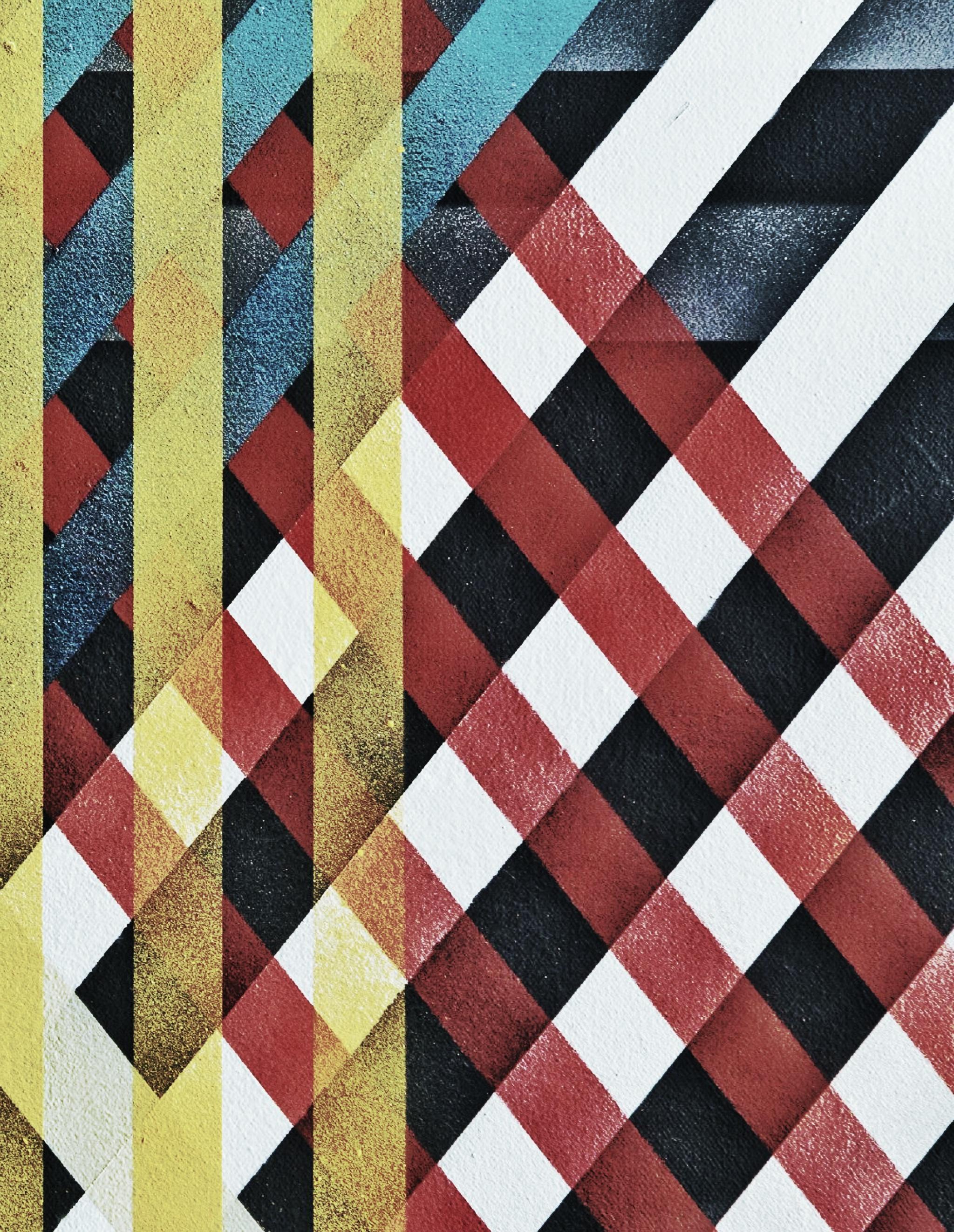 stripe-a-thon